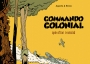 "Album ""Commando Colonial"""