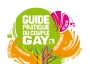 Guide pratique du couple gay - couverture